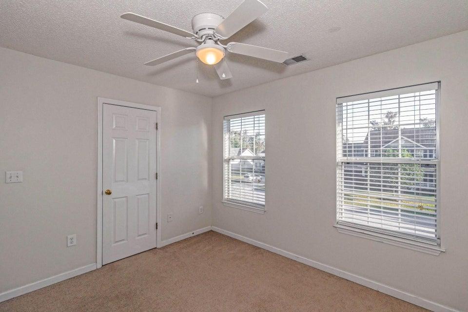 253 Mallory Drive Charleston, SC 29414