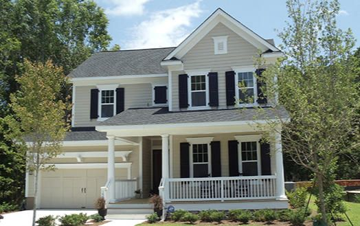 3509  Crosstrees Lane Mount Pleasant, SC 29466