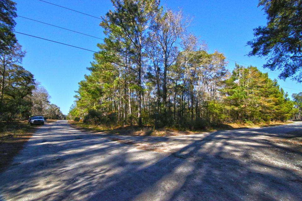 Sebago Road Meggett, SC 29449