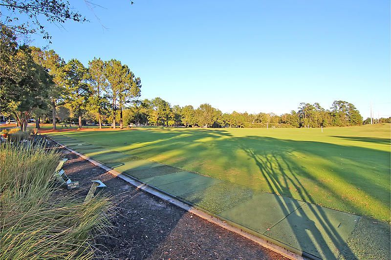 4709  Club Course Dr North Charleston, SC 29420