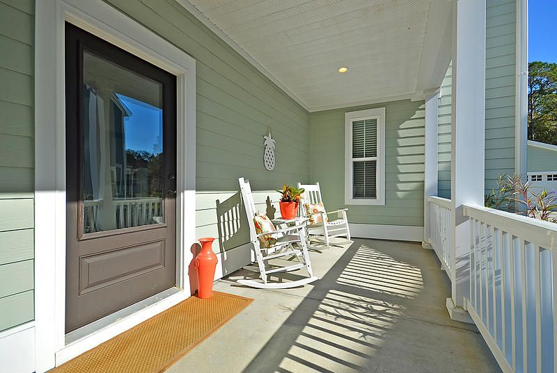 1970  Gammon Street Charleston, SC 29414