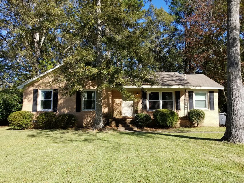 7674  Hillandale Road North Charleston, SC 29420