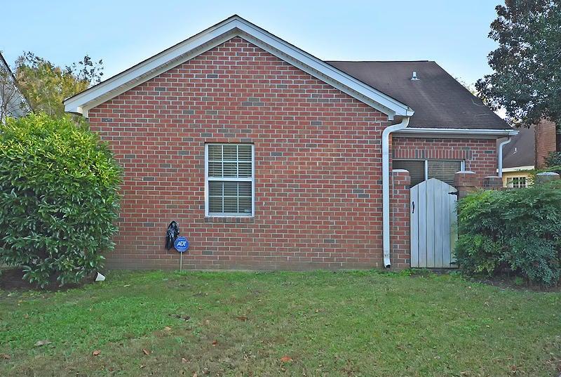 64  Arbor Trace Charleston, SC 29414