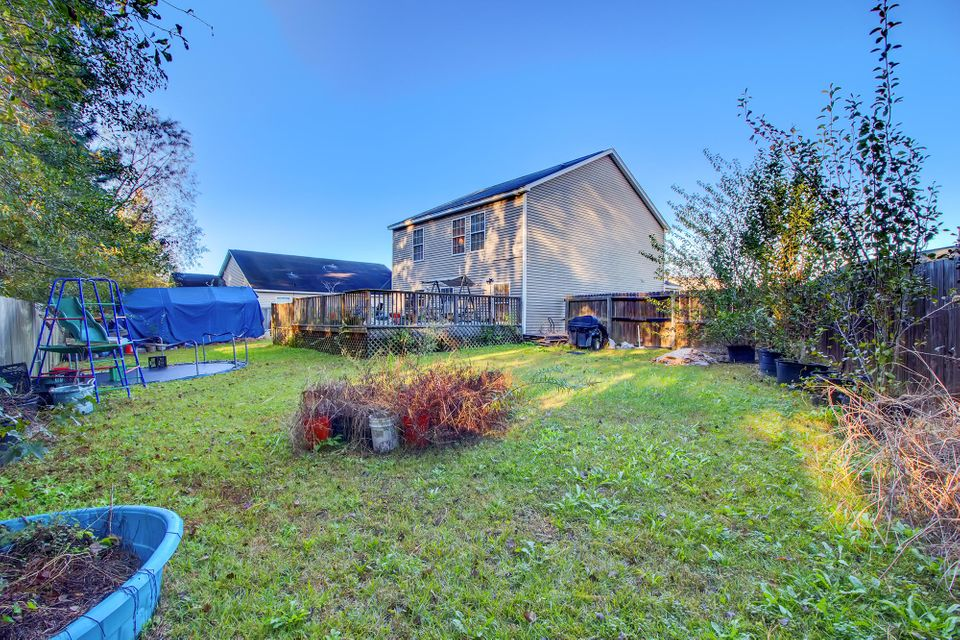 77 Blue Jasmine Lane Summerville, SC 29483