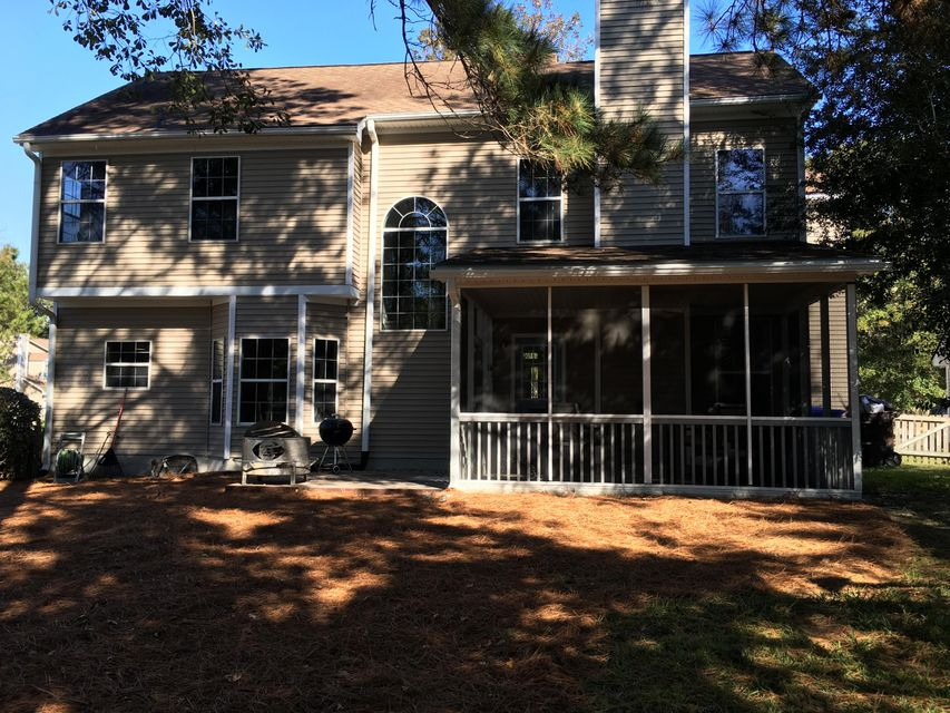 403  Jardinere Walk Mount Pleasant, SC 29464