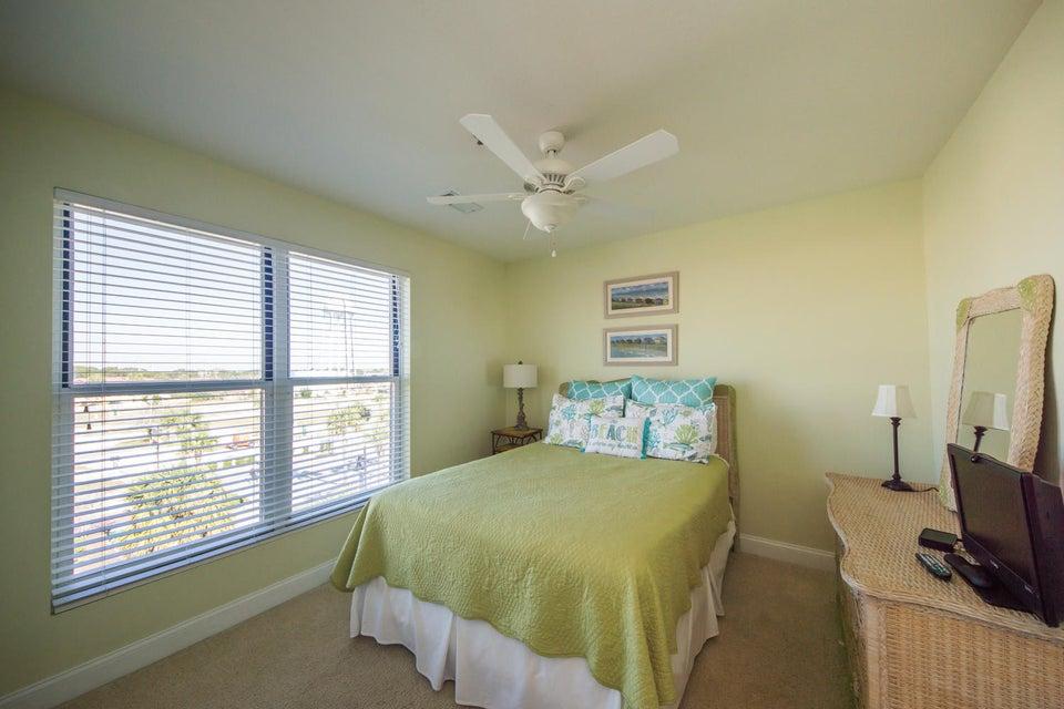 1140  Ocean Boulevard Isle Of Palms, SC 29451