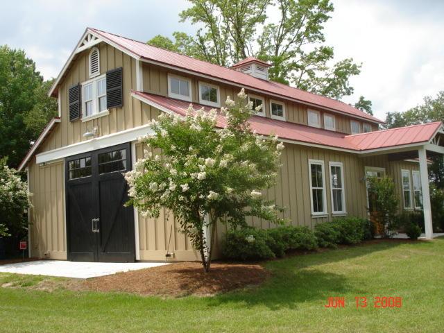 1079  Hughes Rd. Johns Island, SC 29455