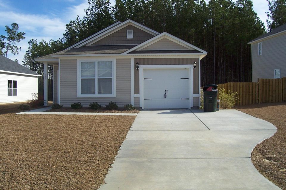 212  Summer View Road Summerville, SC 29486