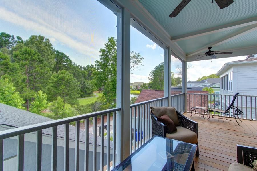 2840  Rivertowne Parkway Mount Pleasant, SC 29466