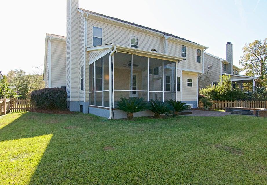 374 Antebellum Lane Mount Pleasant, SC 29464