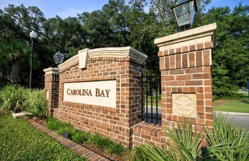 2895  Stonestown Drive Charleston, SC 29414