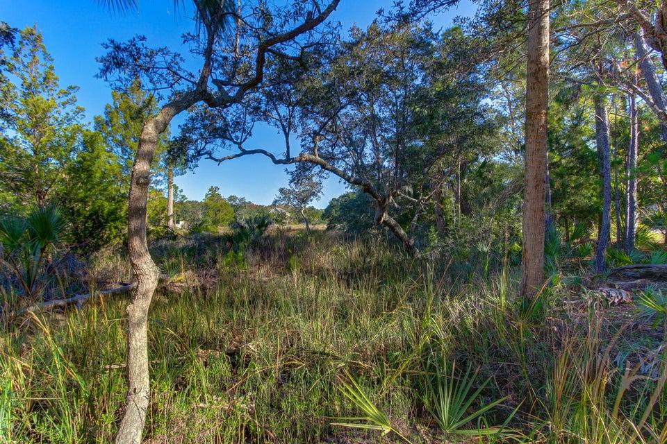 311 Plantation View Lane Mount Pleasant, SC 29464