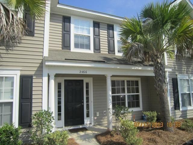 2466  Commencement Lane North Charleston, SC 29406