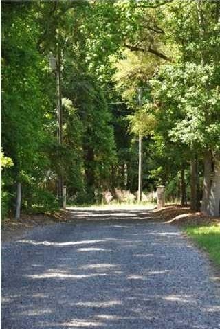 Legareville Road Johns Island, SC 29455