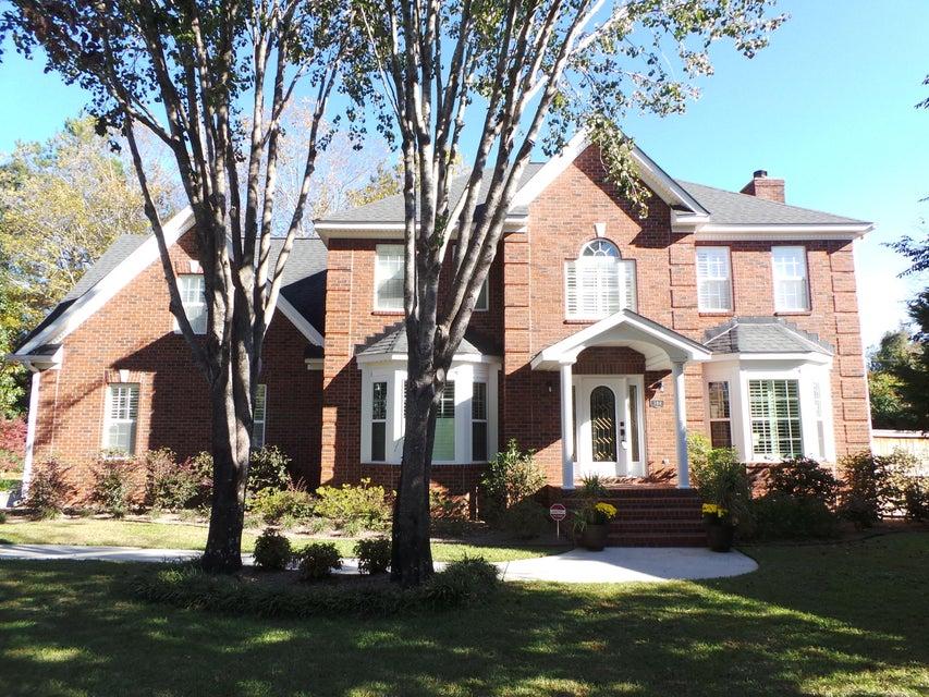 104  Harpers Row Summerville, SC 29483