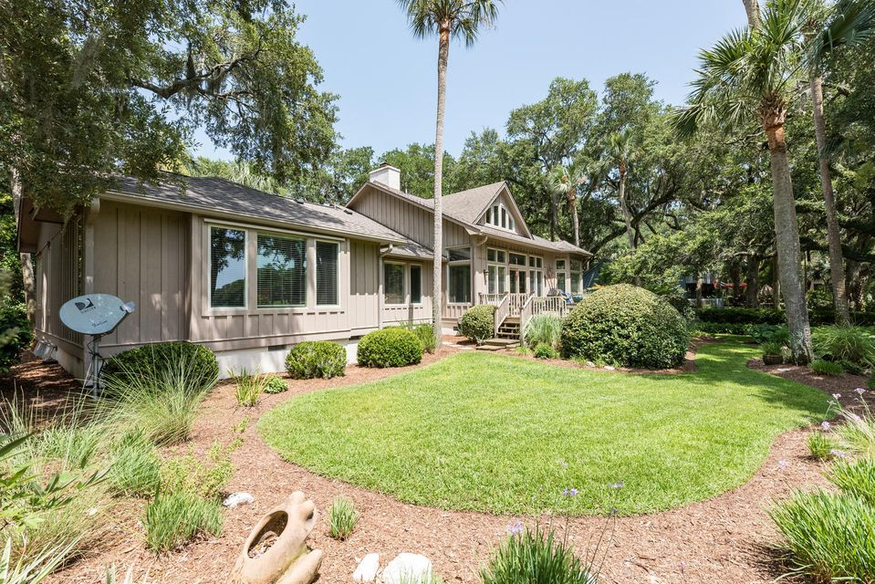 3261  Seabrook Island Road Johns Island, SC 29455