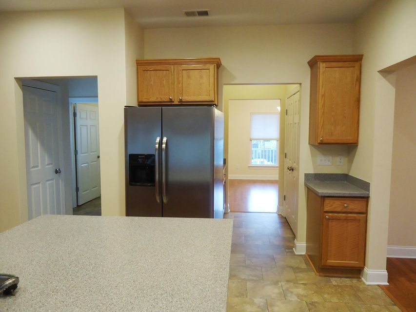 2516  Charter Oaks Drive Mount Pleasant, SC 29466