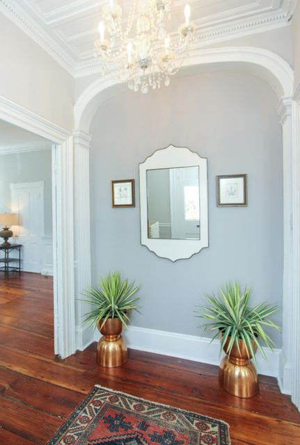 70 Church Street Charleston, SC 29401