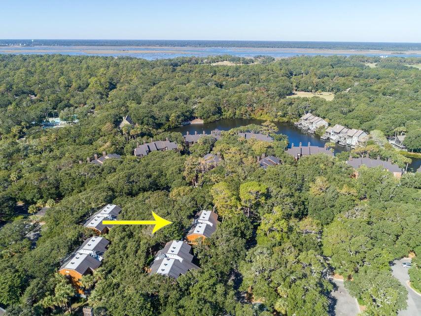 4403  Sea Forest Drive Kiawah Island, SC 29455