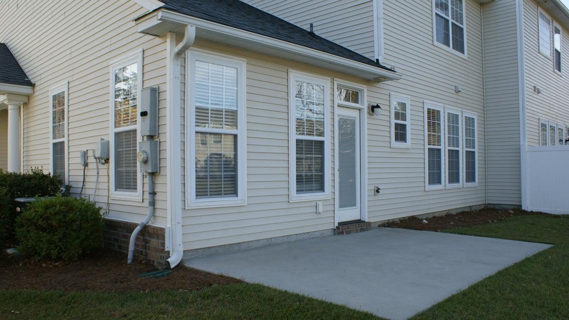 3016  Candela Grove Drive Charleston, SC 29414
