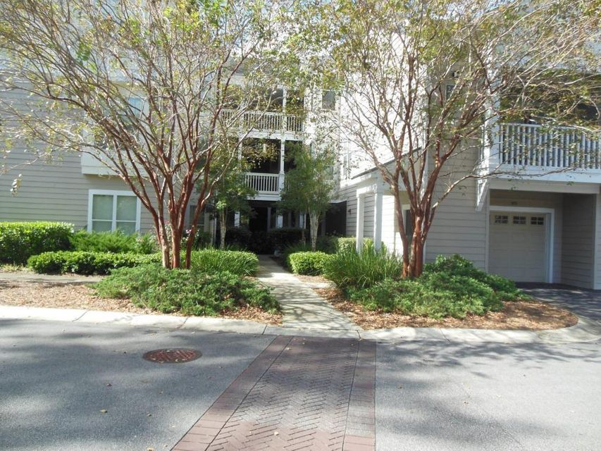 2423  Egret Crest Lane Charleston, SC 29414