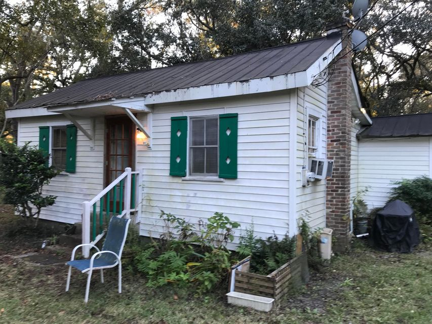 2026  River Road Johns Island, SC 29455