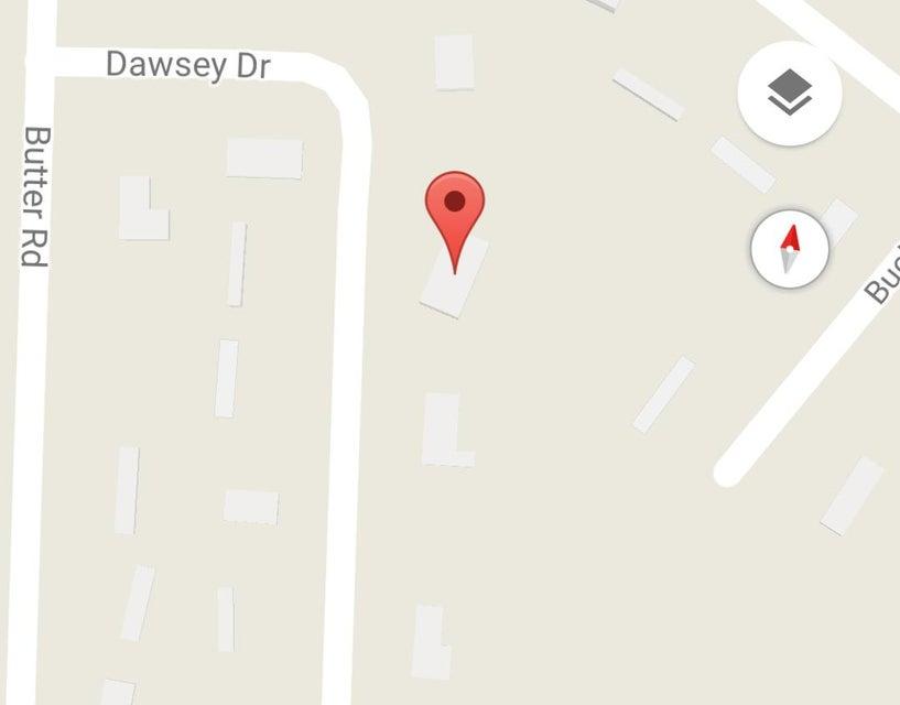 160  Dawsey Drive Bonneau, SC 29431