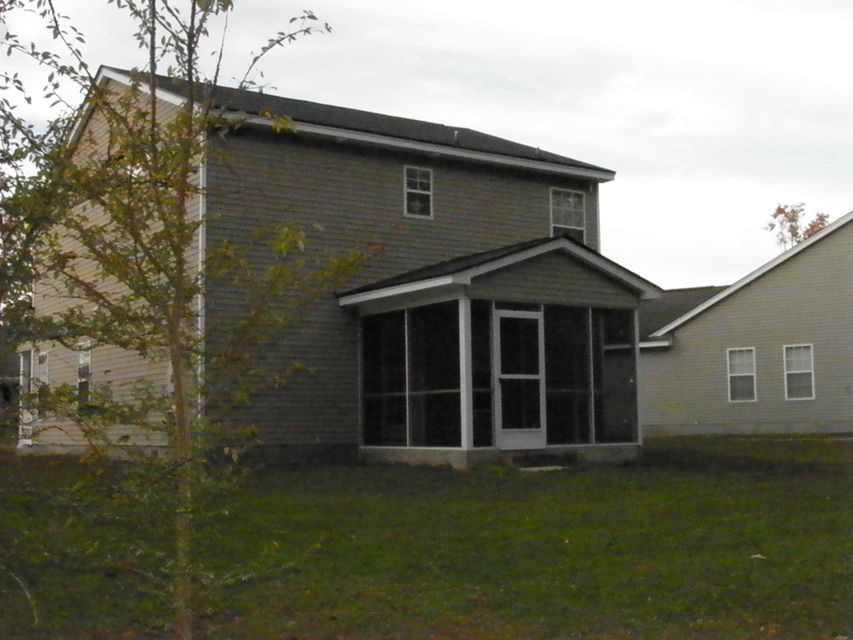 119  Old Tree Road Goose Creek, SC 29445