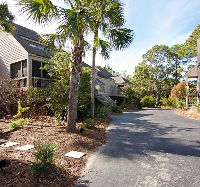 1515  Marsh Hvn Johns Island, SC 29455
