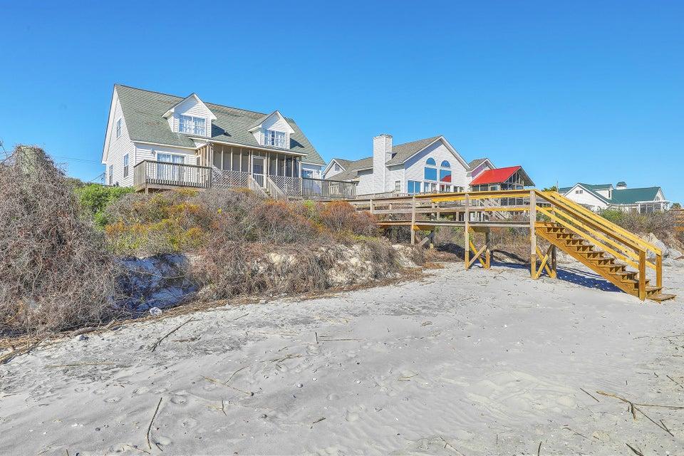 909 E Arctic Avenue Folly Beach Sc 29439