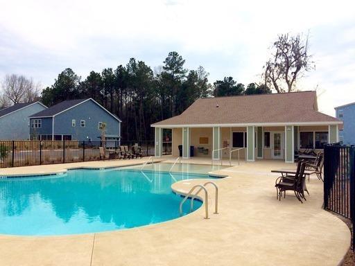 1556  Bluewater Way Charleston, SC 29414