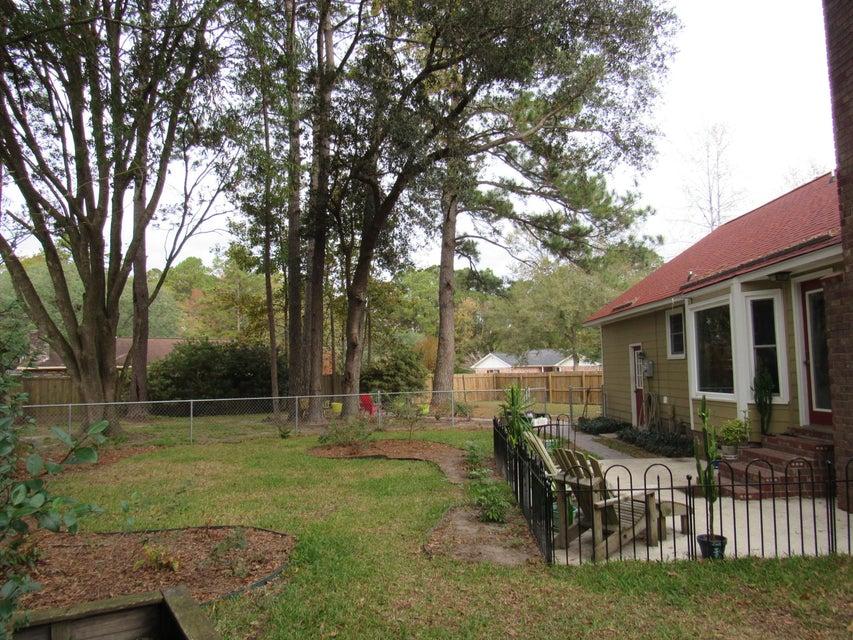 111  Blake Drive Summerville, SC 29485