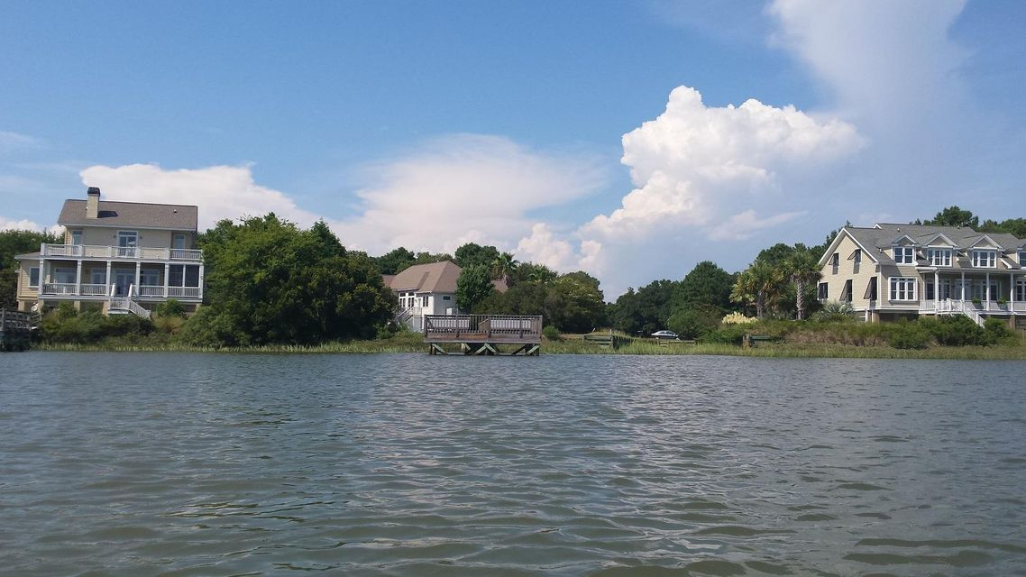 2882  Maritime Forest Drive Johns Island, SC 29455