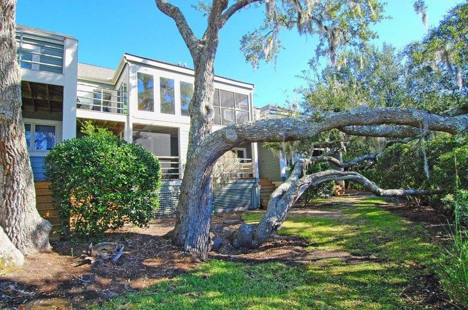 1704  Live Oak Park Seabrook Island, SC 29455