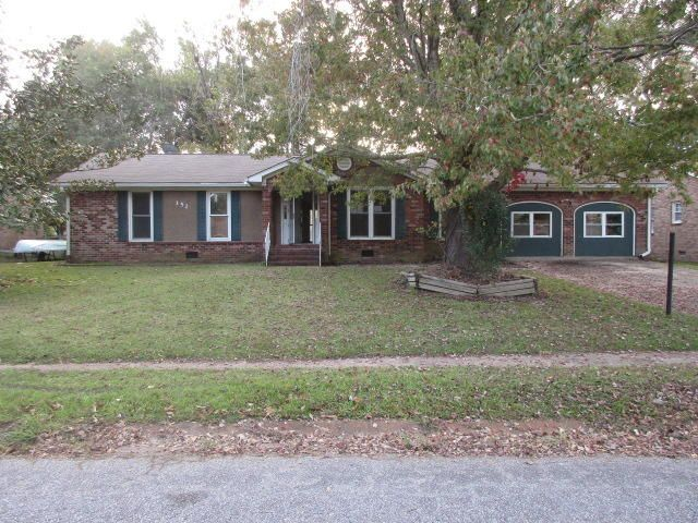 152 Tall Pines Road Ladson, SC 29456