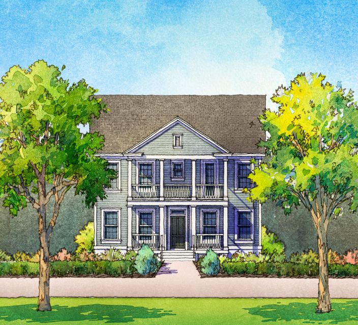 608  Water Lily Trail Summerville, SC 29485