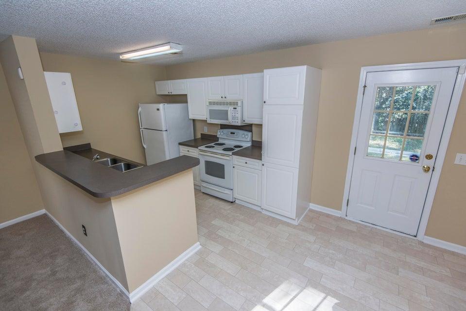 3037  Maple Leaf Drive Moncks Corner, SC 29461