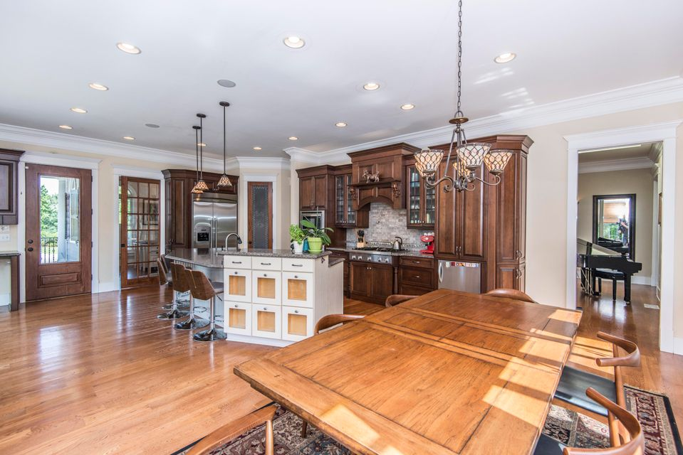 1316 Mcleans Court Mount Pleasant, SC 29466