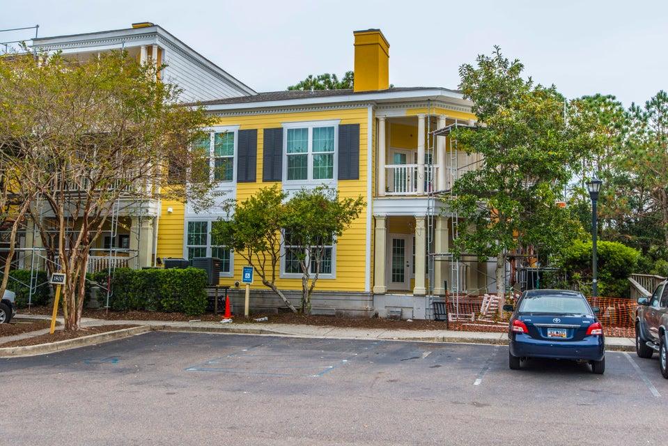 1815 Telfair Way Charleston, SC 29412