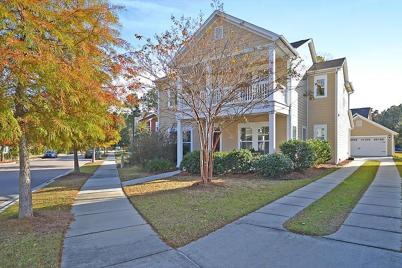 1749  Batten Dr Charleston, SC 29414