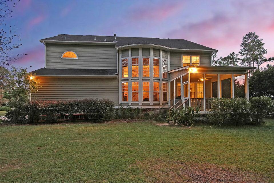 Dunes West Homes For Sale - 2449 Darts Cove, Mount Pleasant, SC - 49