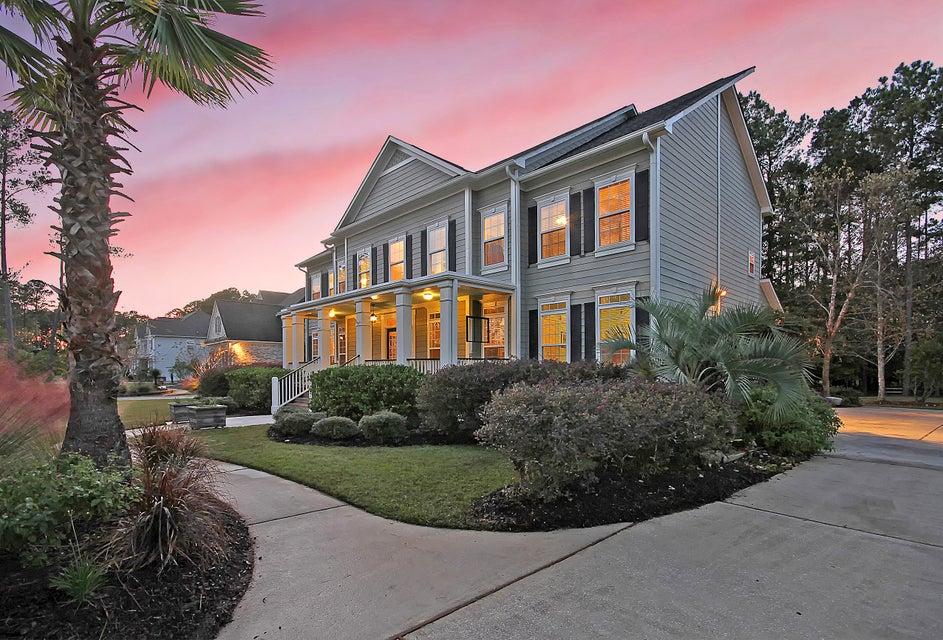 Dunes West Homes For Sale - 2449 Darts Cove, Mount Pleasant, SC - 32