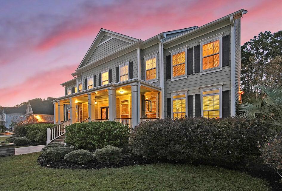 Dunes West Homes For Sale - 2449 Darts Cove, Mount Pleasant, SC - 13