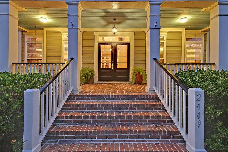Dunes West Homes For Sale - 2449 Darts Cove, Mount Pleasant, SC - 50