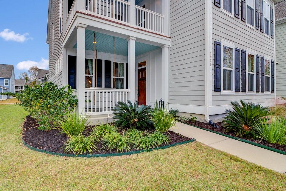 1830  Bermuda Stone Road Charleston, SC 29414