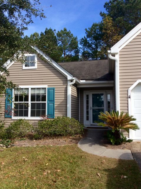 1356  Water Edge Drive Charleston, SC 29492
