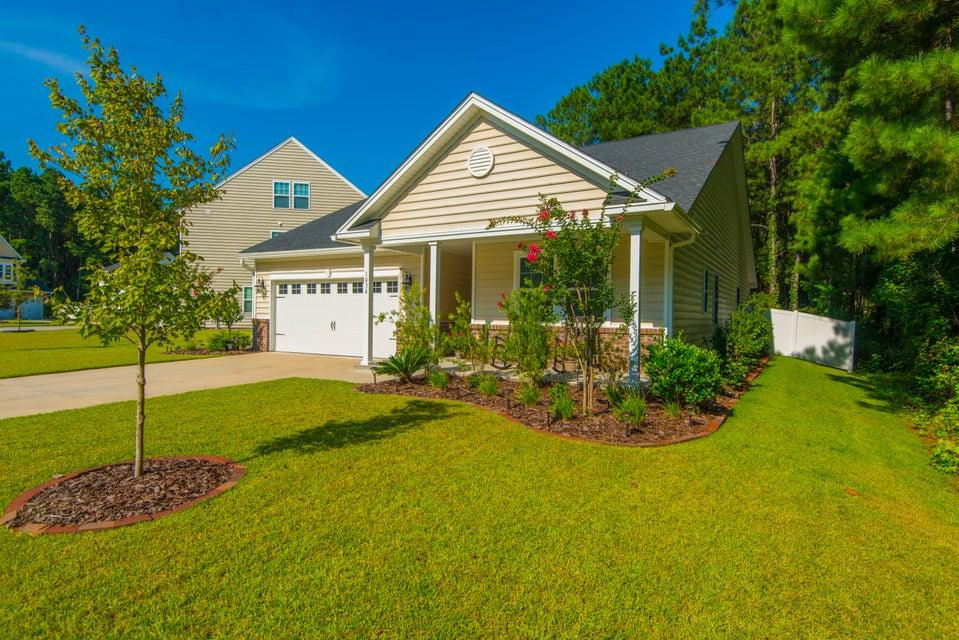 1036  Bald Cypress Drive Moncks Corner, SC 29461