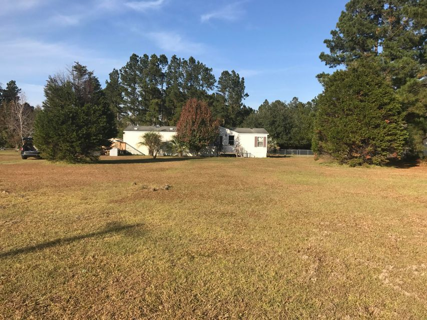 1654  Highway 311 Cross, SC 29436