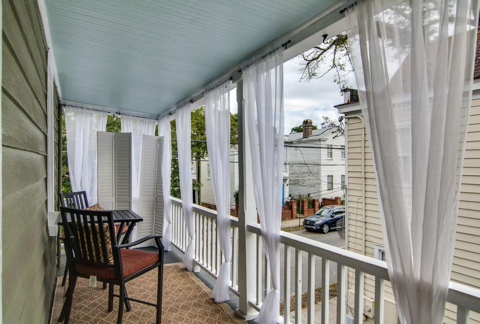 251  Ashley Avenue Charleston, SC 29403