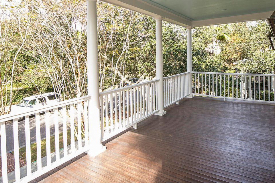 2 Pagett Street Charleston, SC 29492